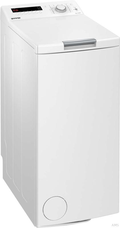 Gorenje WT72122 Waschmaschine Toplader 7Kg