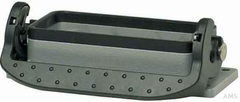 walther anbaugeh use b6 29mm lvb 714306. Black Bedroom Furniture Sets. Home Design Ideas