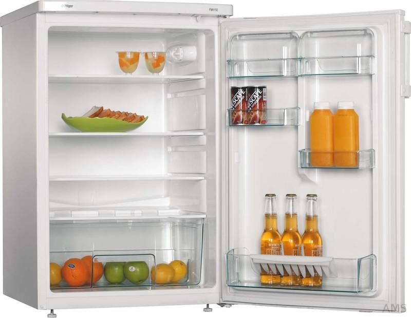 Amica Vollraum-Kühlautomat A++ VKS 15422 W