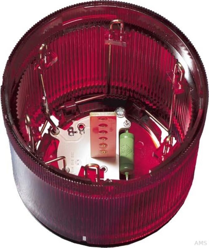 SG 2371.000  - Blinklichtelement 24V= rot SG 2371.000