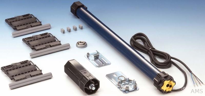 1037782  - Modern.Kit elektron. 10/17 10 Nm für 60er Welle 1037782