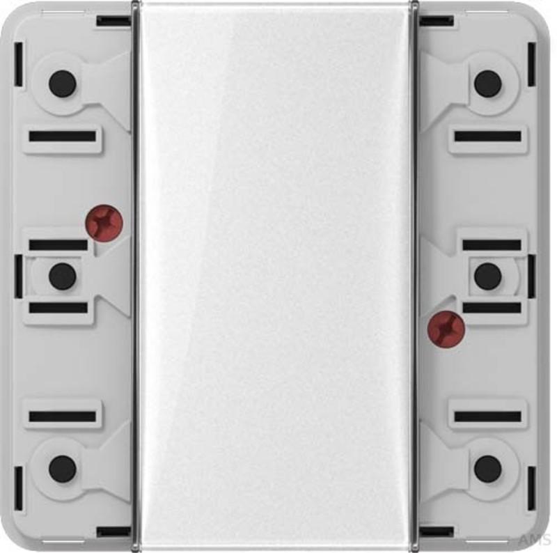 Festool plug it-Kabel H05 RN-F//4 3x499851