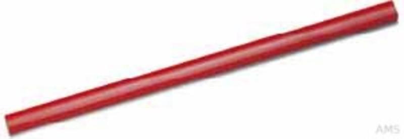 Cimco Zimmermannsstift schwarz 21 2170