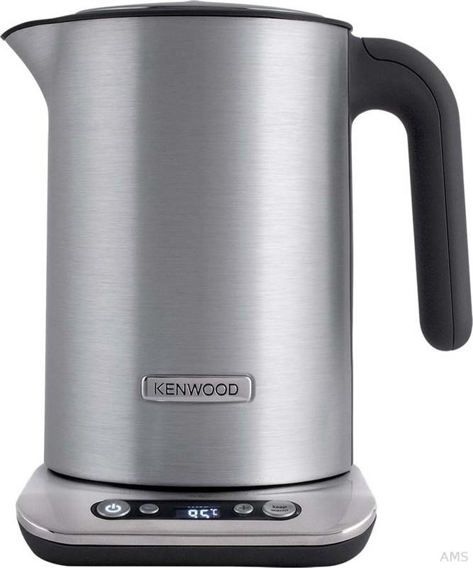 Kenwood SJM610 Wasserkocher 1,7L PERSONA