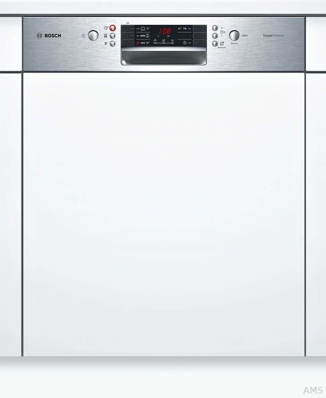 bosch eb geschirrsp ler serie4 smi45is05e. Black Bedroom Furniture Sets. Home Design Ideas