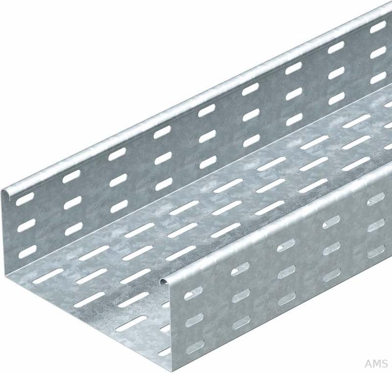 obo bettermann vertr kabelrinne 85x100mm mks 810 fs. Black Bedroom Furniture Sets. Home Design Ideas