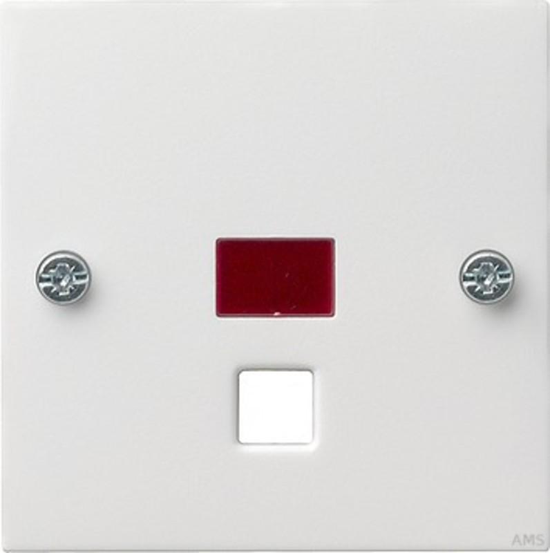 gira 063803 abdeckung zugtaster schalter system 55. Black Bedroom Furniture Sets. Home Design Ideas