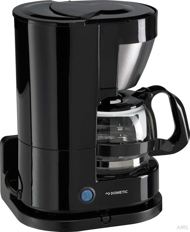Dometic WAECO Kaffeeautomat PerfectCoffee MC052 12V