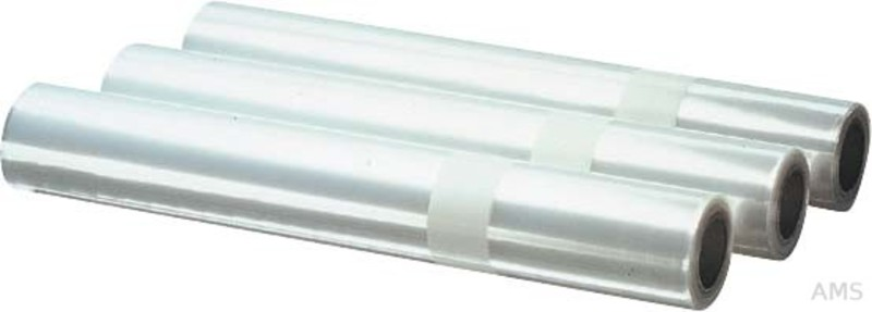 Krups F388 00 Folie zu Einschweißgerät