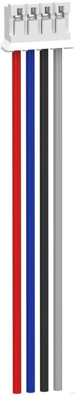 RYOBI - Elektrowerkzeuge RAC124  Fadenspule