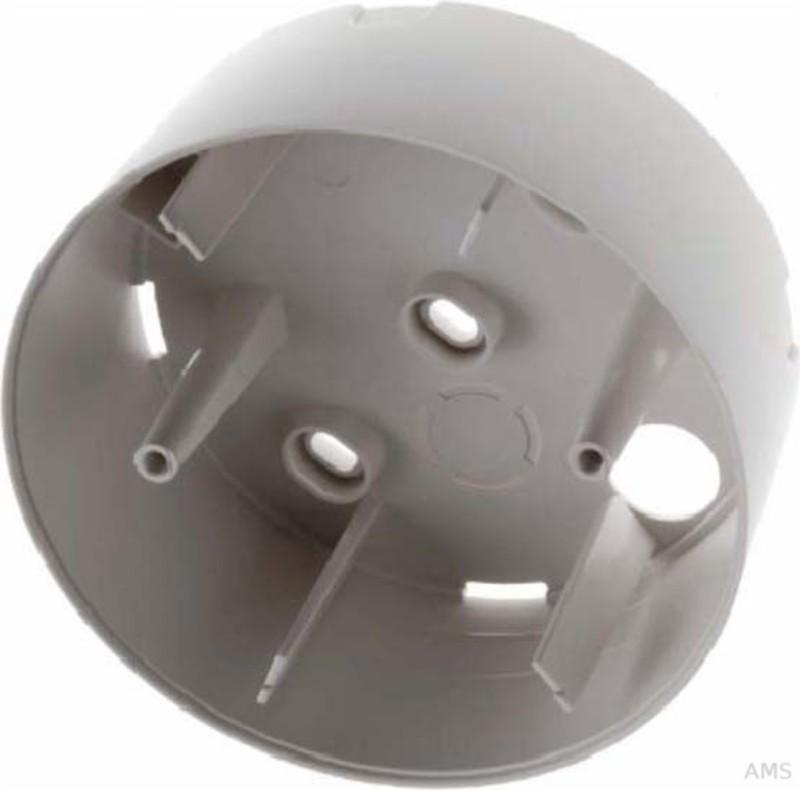 berker ap geh use polarwei pws f r blc und eib pr senz 107609. Black Bedroom Furniture Sets. Home Design Ideas