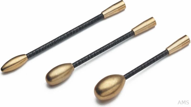 CIMCO Kabelziehstrumpf 6-9mm 14 2152