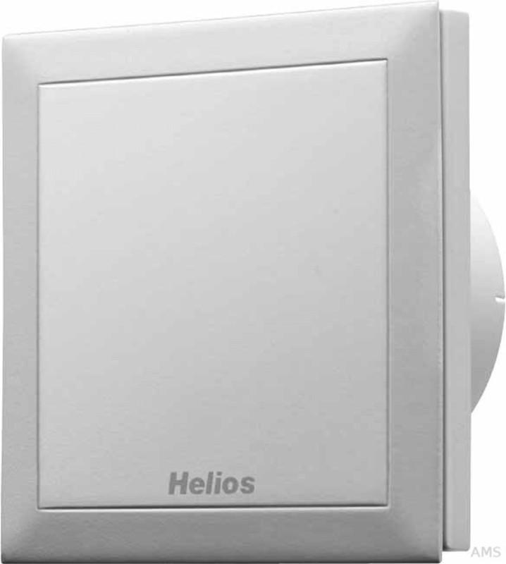 Helios Minilüfter M1/100 N/C
