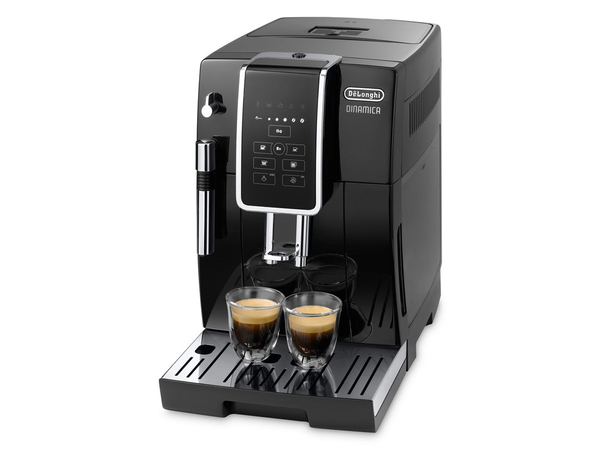 DeLonghi ECAM 350.15 B Kaffeevollautomat