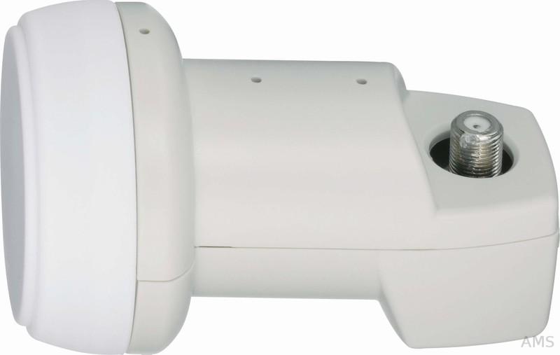 Triax Empfangssystem Univ.-Single 40mm CS 300 S