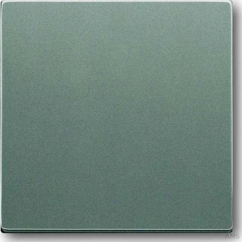 1 Stk Busch-Jaeger SOLO Wippe Aus//Wechsel graumetallic 1786-803 1751-0-3012