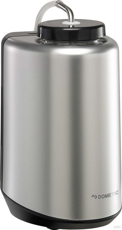 Dometic WAECO Milchkühler 100-240V,0,5L MyFridge MF 05M