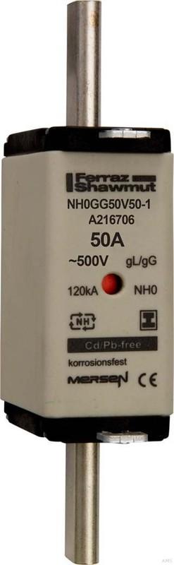 rw GB10020K9010 Tehalit Blende 2-fach OT 100
