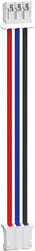 RYOBI - Elektrowerkzeuge RAC101  Schneidfaden 1,6mm