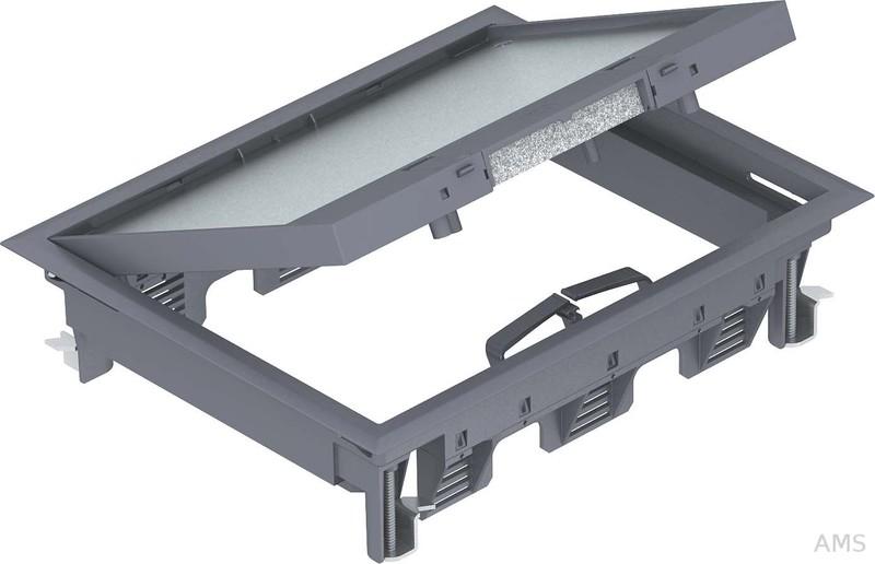 VICTORINOX Schubladen Messerhalter 5-fach bestückt NEU//OVP Messerblock Einsatz