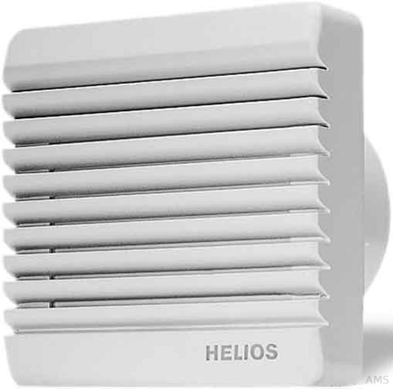 Helios Minilüfter mit Kugellager HR 90 KE