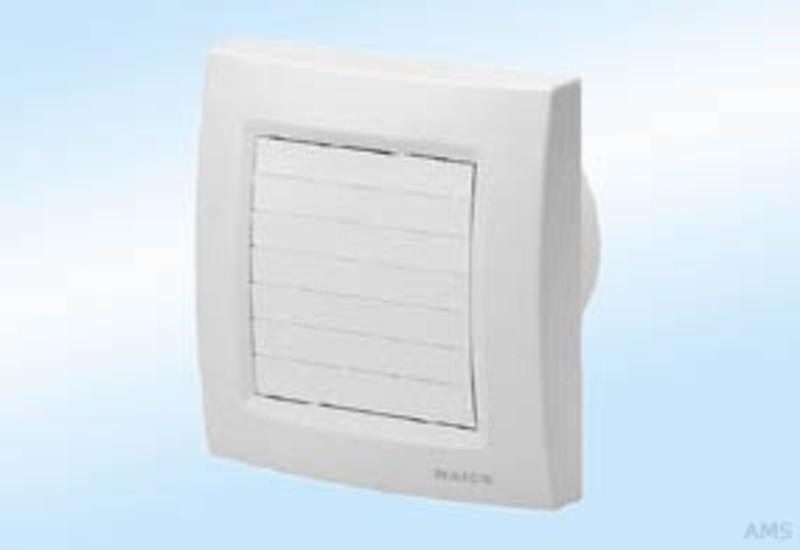 maico ventilator verz g schalter 19w 180cbm h ip34 eca. Black Bedroom Furniture Sets. Home Design Ideas