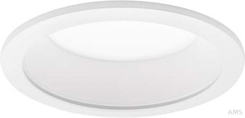 trilux led einbaudownlight c04 wr2000 840et01 amatris g2 6856040. Black Bedroom Furniture Sets. Home Design Ideas