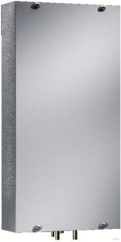 rittal luft wasser w rmetauscher 600w sk. Black Bedroom Furniture Sets. Home Design Ideas