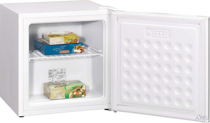 Amica Kühlschrank Vks 15122w : Amica vks 15122 ean 4040729151221 preisvergleich und produktsuche