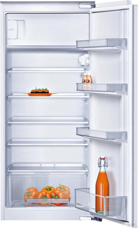 Neff EB-Kühlgerät KL425A