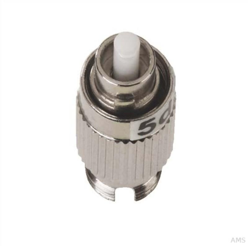 Triax Optisches Dämpfungsglied 5dB TFA 005