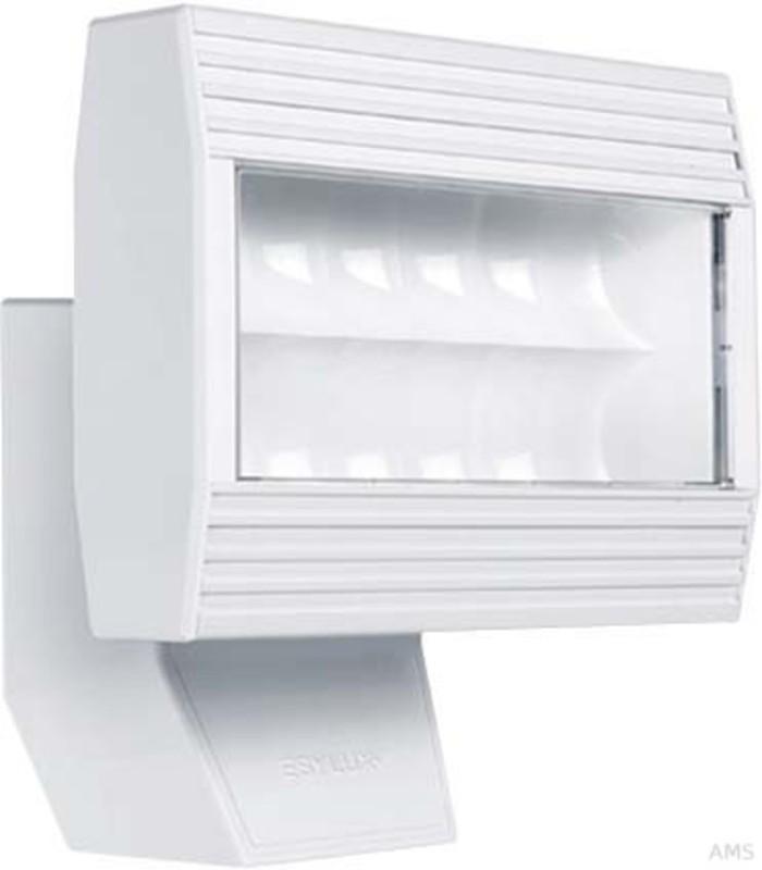 ESYLUX LED-Strahler 26W 5500K OFR 350 ws