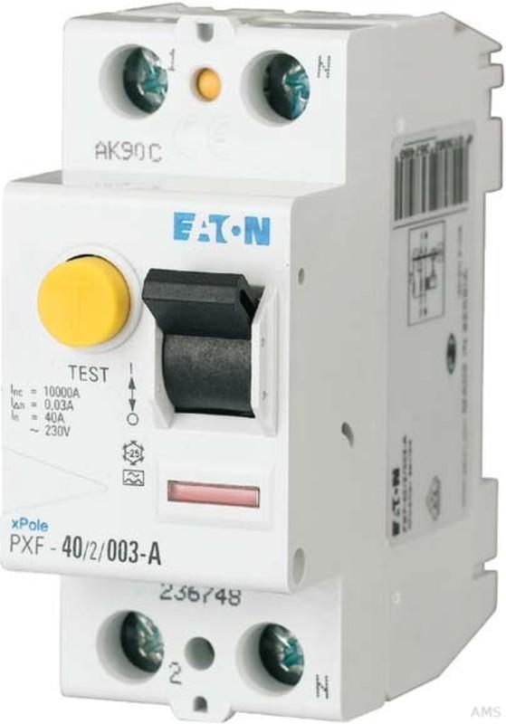 Fehlerstrom Steckdose FI Schutzschalter Stecker 10mA Fehlerstromschutzschalter