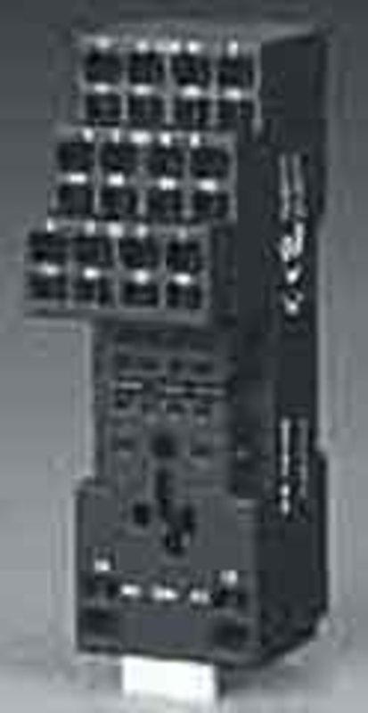 BTR Netcom Fassung R274 14p. 110185 (10 Stück)