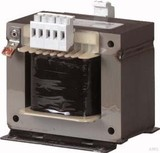 Eaton / Möller Steuertransformator 500VA STN0,5(400/230)