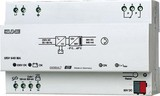 Jung KNX Spannungsversorgung 640mA mit int. Dossel USV 640 MA
