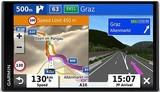 Garmin Navigationssystem 7 17,78cm Camper 780 LMT-D EU