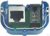 Homeway Modul TwiGa LAN/TAE 10GbE TWM2