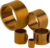 3M Kontakt-Rollfeder für lötfr. Verbindung. P 64 (25 Stück)