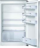 Bosch KIR18V51 Kühlschrank, Vollraum, A+,NH88