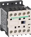 Schneider Electric Schütz 12A 230V 50/60HZ LC1K1201P7