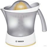 Bosch MCP3000N Zitruspresse