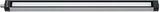 Waldmann Light Maschinenleuchte 113163000-00662729