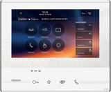 Legrand BTicino Video-Haustelefon CLASSE300 X13E LIGHT 344642