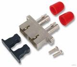 EFB-Elektronik ST/SC-D Kupplung Keramikhülse MM 53307.34