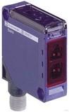 TE Sensors Lichttaster XUK5APANM12
