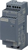 Siemens LOGO!POWER 12V/1,9A 6EP3321-6SB00-0AY0