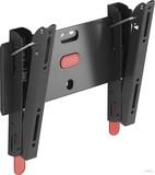 Vogels PHW-200S  LCD-Wandhalter neigbar