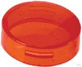 Schneider Electric Kalotte rt, für Leuchtmelder ZBV014