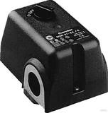 Condor Pressure Druckschalter 1,5-7bar, 1/4 MDR 21 DBA #212218